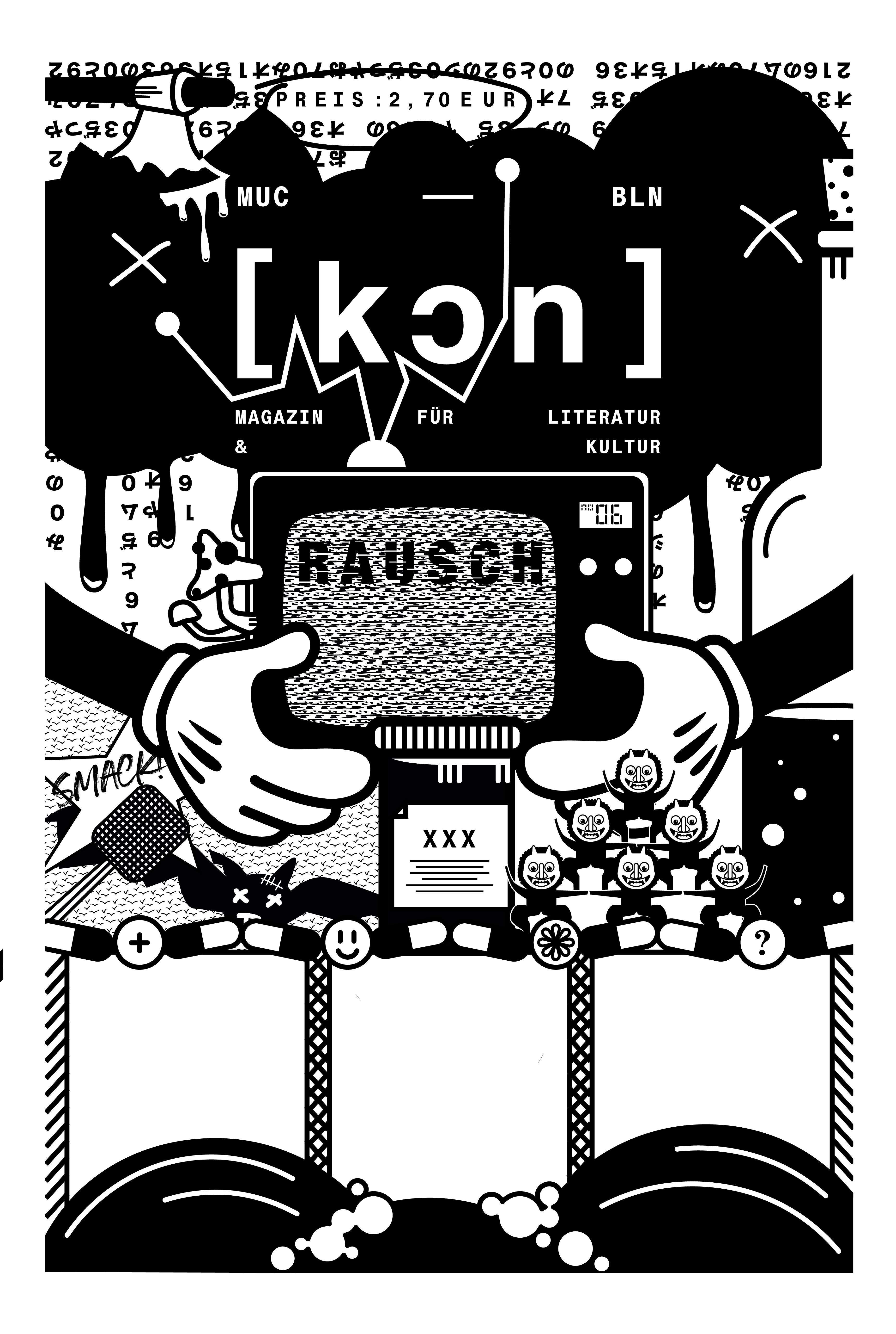 RZ_cover_kon-Paper_6_Rausch